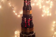 Celebrate! / by Ali Aynsley