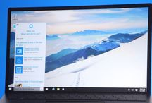 actus, Google Actualité, Une, Windows 10, Android, Build 2016, Cortana, Microsoft