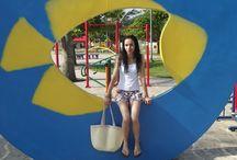 Para Glamour Brasil
