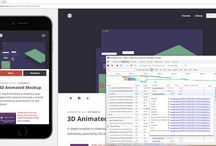 Cool Software for Designers
