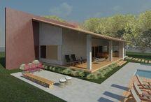 Casa Ecovila
