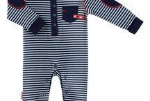 Одежда для мальчиков 0-3 года