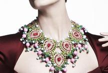 Inspiration | Jewellery