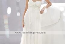 Wedding  / by Emmy Barden