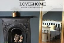 Victorian | Love to Home