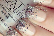 Beauty& Fashion