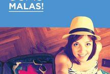Heyho! Travel Store, vem com novidades para quem quer um atendimento VIP.