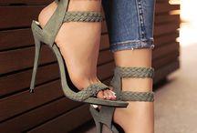 calçado perfeito