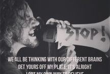 Pearl Jam Quote
