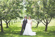 Wedding - Carly Short Photography / Wedding Photos by Carly Short Photography