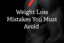 Must Read Nutrition Articles / If you want to look, feel, and perform your best, you must read these articles. And if you need daily accountability & advice for free - see: https://hanswei.com/daily-email