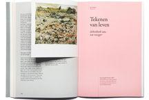 book / by Rafael Di Celio