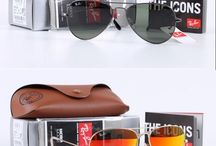 Ray Ban Sunglasses only $19.99  X2U7b34Qo9 / Ray-Ban Sunglasses SAVE UP TO 90% OFF And All colors and styles sunglasses only $19.99! All States ---Buy Now: http://www.rbunb.com