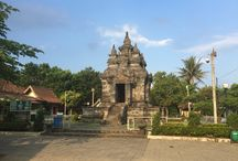 Viaggio in Indonesia / Piccolo reportage del nostro viaggio di nozze