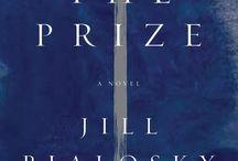 Literary Fiction / Literary fiction, and classics
