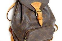 LOUIS VUITTON / LOUIS VUITTON Bags, Wallets, Accessory