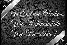 Salam n Islam