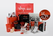Promotional Products! / Promotional Products... Perfect to Promote your Business!