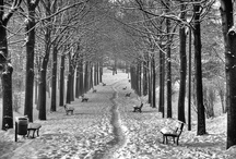 Winter :-)