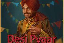 Punjabi Songs / New Punjabi Songs