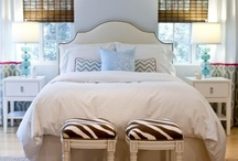 Anne's Guest Room / by Laura Gaskill