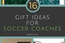 Gifts For Coaches / Gifts for coach, birthday gifts for coaches,baseball gifts for coaches, christmas gifts for coach, gifts for basketball coach, gifts for swimming coach, gifts for soccer coach, gifts for football coach, gifts for hockey coach