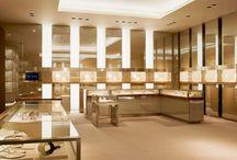 Jeweller's shop dizayn kuyumcu