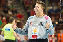 Mikler Roland / Kapus / goalkeeper