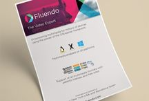 Flyer Printing / Digital City Marketing offers flyer printing.