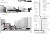 Architecture (Detail)