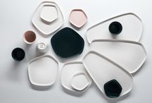 Design / Showing products launched during Stockholm Design Week