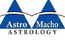Astrological consult / if you have any problems in your life so dont wait and right now consult to astro macho Mr jayesh dave ji and get your best solution. call him +91 8000 1000 18