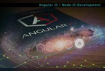 Angularjs development company India- Hire AngularJS developers India- Outsource AngularJS developer