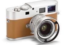 Photo Machines  / All types of photo machines