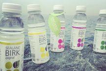 My Healthy DXB