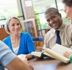 Parent and Teacher Partnerships