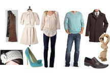 #Photography | What To Wear --> Couples