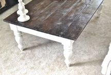 Decoration/furniture/home