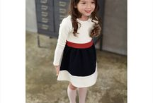 child toddler clothes