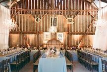 Weddings Details