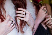 beautifulblack / The darker side of my fashion life...