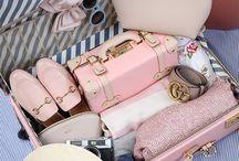 accessories - women