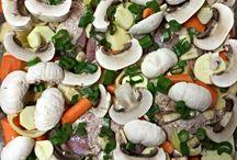 Masterchef Reka ✔️ / I love cooking