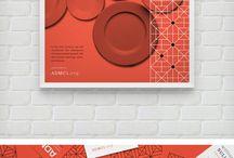 DESIGN•BRAND COLLATERAL