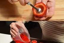 Foodhacks