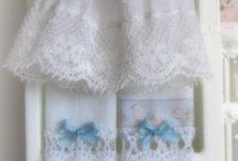 Beautiful small clothes