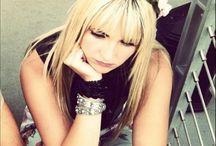 Rydel Lynch ♥♥