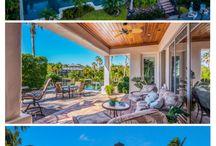 Real Estate in Southwest Florida / Find luxury real estate in Southwest Florida on the Gulf Coast in Boca Grande, Cape Haze, and Placida!