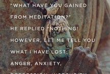 Mindfulness / Sometimes we need to take a step back and recharge that thing up there.  mindfulness meditation  jon kabat zinn  mindfulness based stress reduction  mbsr  meditation techniques  mindfulness exercises  guided meditation  what is mindfulness  kabat zinn  mbct  mindfulness techniques  stress reduction  jon kabat zinn mindfulness