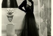 Vintage Hollywood movie stars / Movie stars Vintage Hollywood  / by Melanie Jimenez